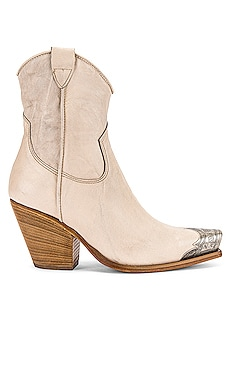 Brayden Western Boot Free People $298