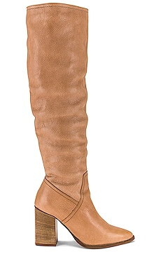 Riley Tall Slouch Boot Free People $298
