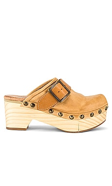 ZUECO CULVER CITY Free People $168