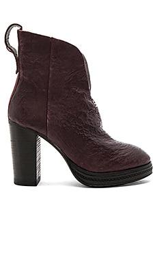 Bolo Bandit Boot