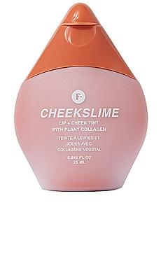 COLORETE CHEEKSLIME Freck $18