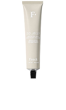 So Jelly Cactus Eye Jelly with Plant Collagen Freck $28