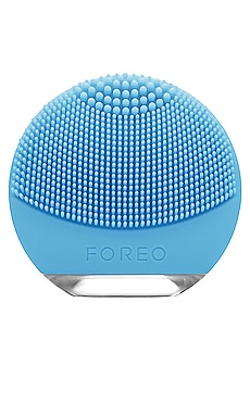 LUNA Go for Combination Skin FOREO $99