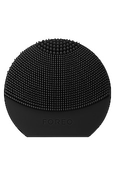 LUNA Play Plus FOREO $49 BEST SELLER