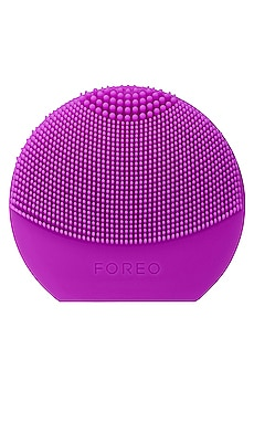 LUNA Play Plus FOREO $49