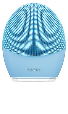 LUNA 3 for Combination Skin FOREO $199