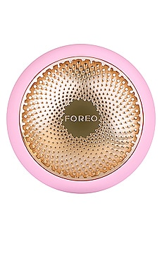 UFO 2 FOREO $279 BEST SELLER