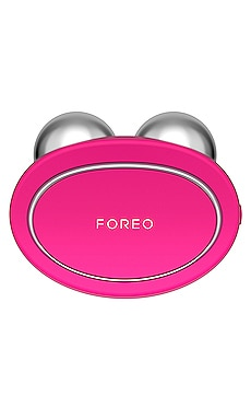 Bear Smart Microcurrent Tool FOREO $299