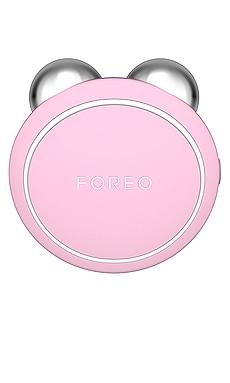 Bear Mini Smart Microcurrent Tool FOREO $199