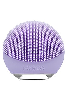 LUNA Go for Sensitive Skin FOREO $99