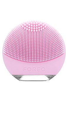 LUNA Go for Normal Skin FOREO $99