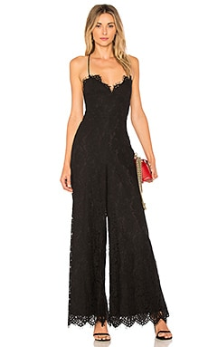 The Jade Jumpsuit FAME AND PARTNERS $210