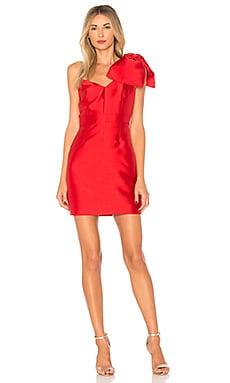 X REVOLVE Rita Dress