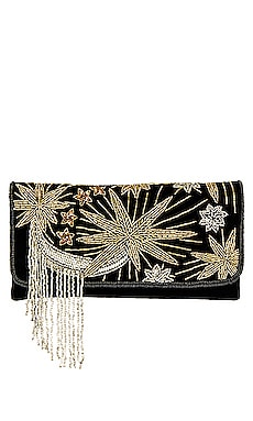 POCHETTE NIGHT From St Xavier $105 NOUVEAU