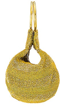 Goldie Ring Bag From St Xavier $75