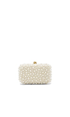 x REVOLVE Clutch in Marcela
