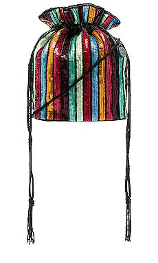 BOLSO KINGSTON From St Xavier $82