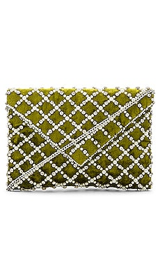 Baxter Clutch From St Xavier $95