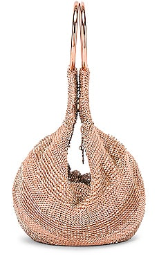 BOLSO GOLDIE From St Xavier $100