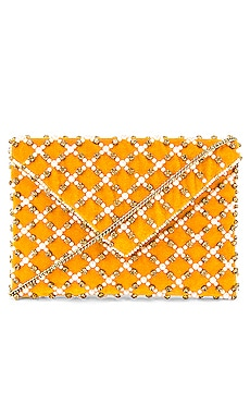 Baxter II Clutch From St Xavier $135