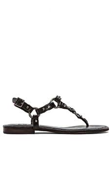 Carson Ring Thong Sandal