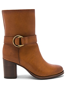 Addie Harness Boot Frye $211