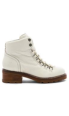 Alta Hiker Boot Frye $239