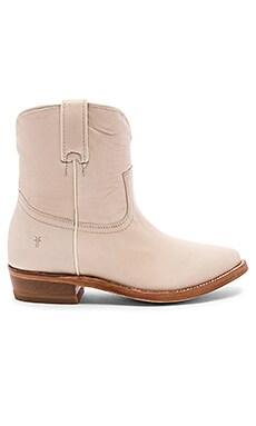 Billy Short Boot Frye $288