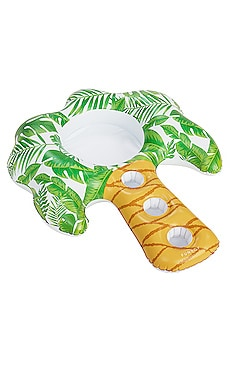 Palm Drink Holder Floatie FUNBOY $35 (FINAL SALE)
