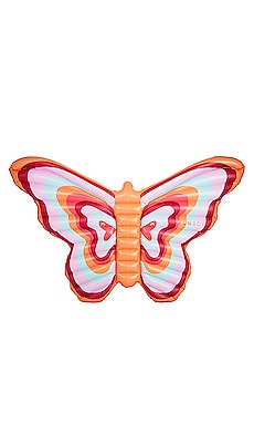 Butterfly Float FUNBOY $128