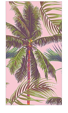 Tropical Towel FUNBOY $49 BEST SELLER