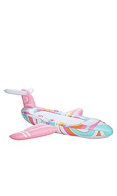 x Barbie Plane FUNBOY $99
