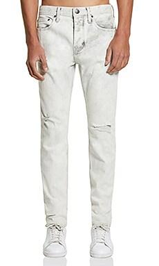 FVFR Cody Slim Fit Jean