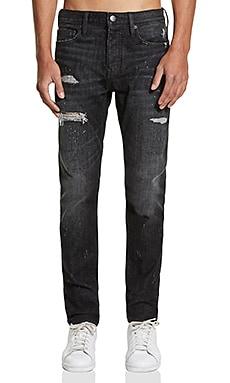 FVFR Lenny Slim Fit Jean