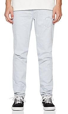 FVFR Palmer Slim Fit Jean
