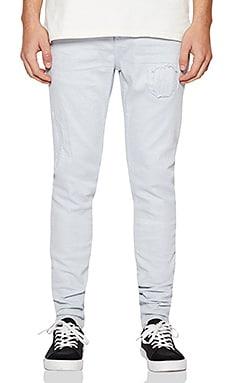 FVFR Palmer Skinny Fit Jean