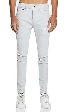 FVFR Yzer Skinny Fit Jean