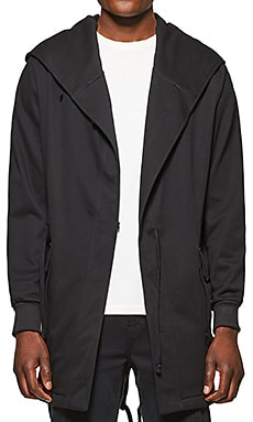 Coleborn Jacket Five Four $65