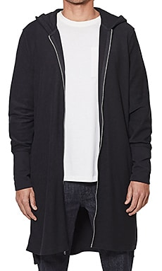 Waterford Hoodie Five Four $48