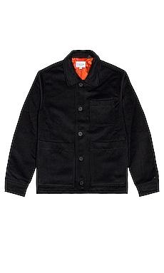 Werk Chore Jacket Five Four $145