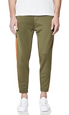 Hutson Pant Five Four $55