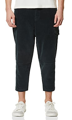 Macedo Pant Five Four $60