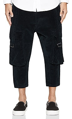 Peerson Pant Five Four $65