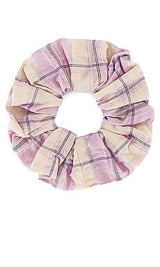Scrunchie Ganni $9 (ФИНАЛЬНАЯ РАСПРОДАЖА)