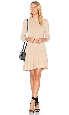Mercer Mini Dress