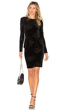 Bloomsbury Dress Ganni $45 (FINAL SALE)