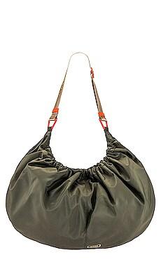 ショルダーバッグ Ganni $265