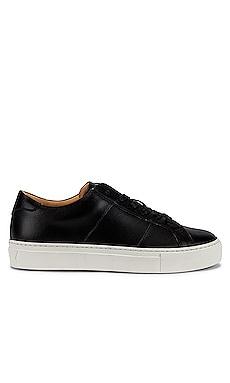 Royale Sneaker GREATS $63