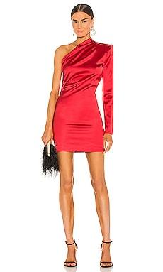 Charras Dress GAUGE81 $409 NEW