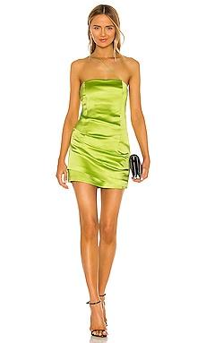 Pasto Dress GAUGE81 $440
